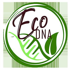 EcoDNA - Confecções Ecológicas e Produtos Promocionais